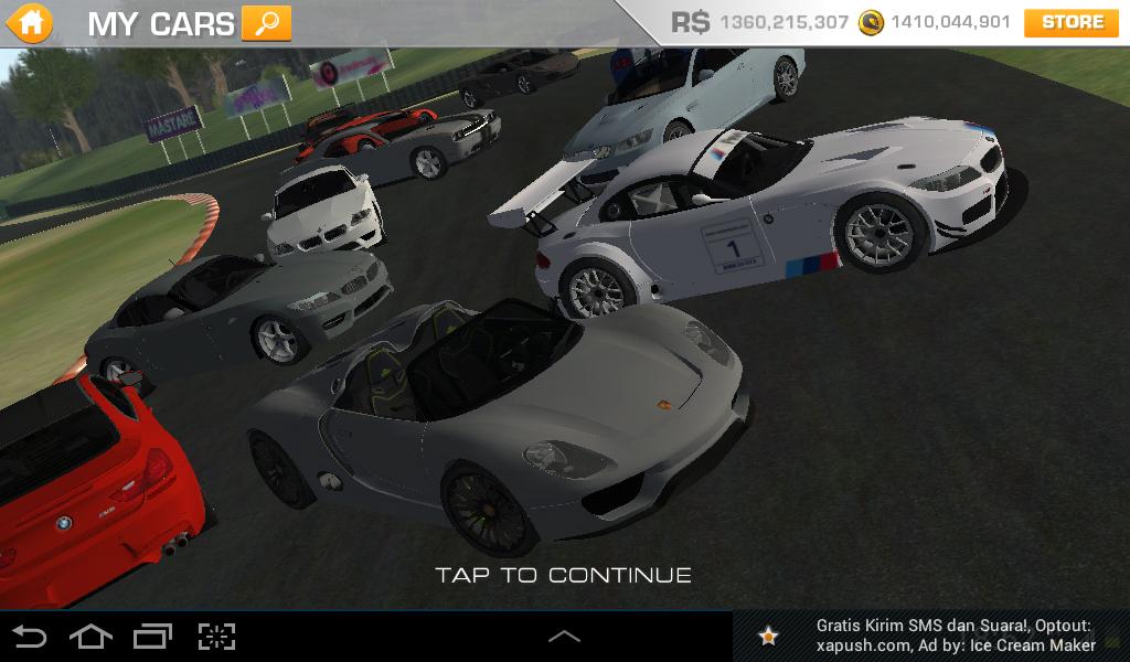APK Gamer | Download Game Android Mod Apk Terbaru Gratis